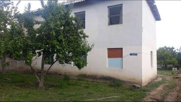 дом на иссык куле купить в Кыргызстан: 240 кв. м 7 комнат