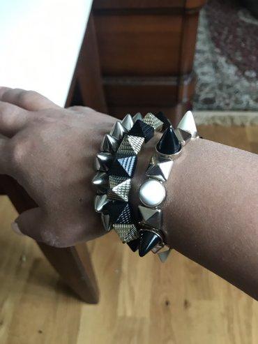 стильные тяжелые солидные италтянские браслеты!!! носиться вместе!!! з в Лебединовка