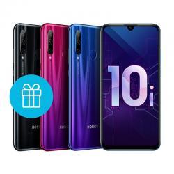 honor чехол в Азербайджан: Huawei Honor 10iMarka: HuaweiModel: Honor 10iƏməliyyat sistemi