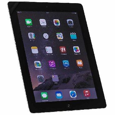 Клавиатуры для планшетов apple - Кыргызстан: Продаю планшет Apple iPad 3 (A1430). LTE (4G)*, Wi-Fi . Разрешение