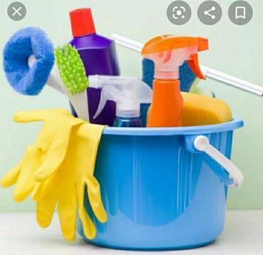 Уборка квартир, и домов. Генеральная уборка.Офисное помещение.Уборка