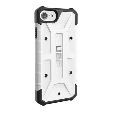 Urban Armor Gear UAG maska TOP za Iphone 8 Boja: Bela - Beograd
