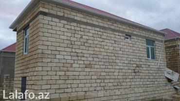 Bakı şəhərində 3 otaqli heyet evi