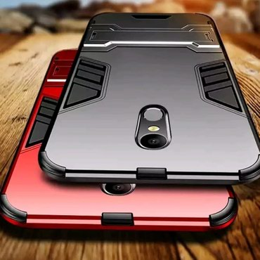 xiaomi redmi 3 pro 16gb в Кыргызстан: Чехлы для телефонов. Бронированные+противоударные чехлы, в наличие пок