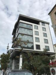 icare ofisler - Azərbaycan: Icare: Nesimi rayonu, Azadliq prospektinde 7 mertebeli obyekt icare