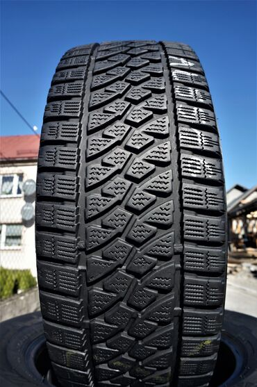 Цешка шины б/у 195/65/R16C 195/70/R15C195/75/R16C 215/65/R16C