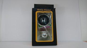Bakı şəhərində Honda telefon tutacağı maqnitli