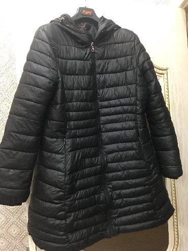 Женские куртки в Bakı