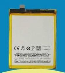 Meizu m3s mini - Azərbaycan: MEİZU M3S Telefonu üçün batareya satılır. MODEL-BT15Sifariş üçün