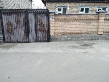 105 кв. м 4 комнаты, Теплый пол, Парковка
