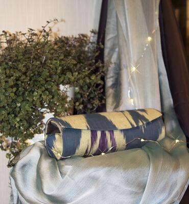 Аксессуары - Бишкек: Клатч ручной работы, привезен из Самарканда. Будет изюминкой в вашем