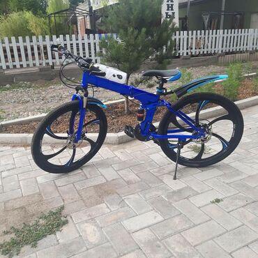 Велосипеды продаю велосипеды Оргинал хороший велосипеды качественный