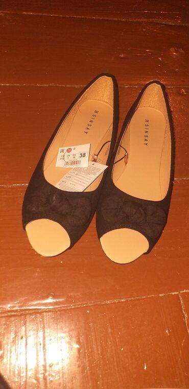 Zlatne sandalice perla br - Srbija: Sandale, nove, nekorišćene, broj 38