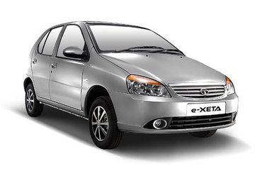 Tata Motors offer Best Price on Tata Indica  e-Xeta in Nepal   Tata in Kathmandu