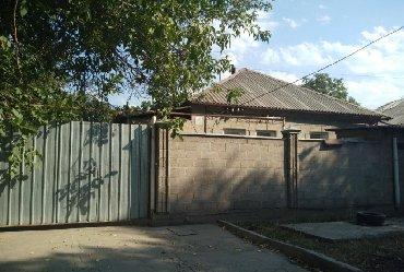 Продам Дома от собственника: 100 кв. м, 6 комнат