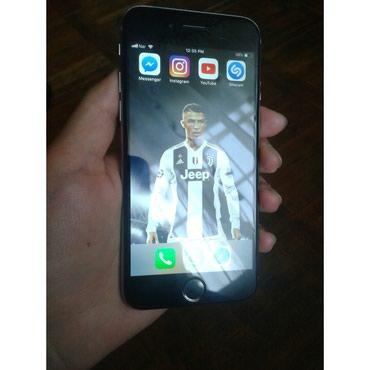Gəncə şəhərində IPhone 6 (Space Gray) - Təcili Satılır