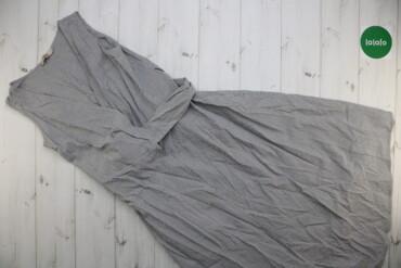 Платья - Серый - Киев: Платье Коктейльное
