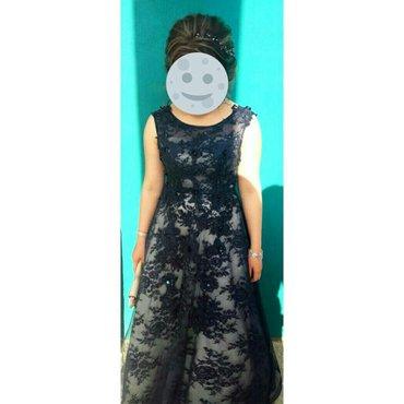 Продается вечернее платье. Размер 40-48 регулируется. Одевали один раз в Шопоков