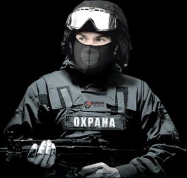 muhafize is elanlari - Azərbaycan: MUHAFIZE XIDMETINE BEYLER TELEB OLUNUR IS REJIMI 2 GUN IS BIR GUN EV