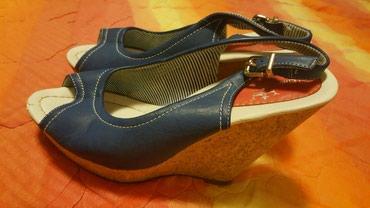 Sandale br.40 - Pozarevac - slika 4