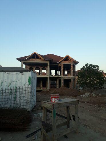 Услуги - Милянфан: Кровля крыши | Демонтаж, Утепление, Гидроизоляция | Больше 6 лет опыта