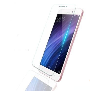 xiaomi-redmi-4a в Азербайджан: Şüşə ekran qoruyucu (Xiaomi Redmi 4A)Məhsul kodu: Kredit kart