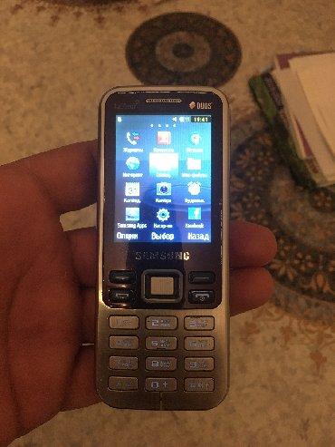 Bmw-5-серия-525e-kat - Azərbaycan: Samsung C3322 iki nömrenin ikiside iwleyir zaryatkanida yaxwi saxlayir