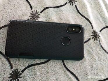 чехол для xiaomi в Азербайджан: Новый Xiaomi Mi2A 64 ГБ Черный
