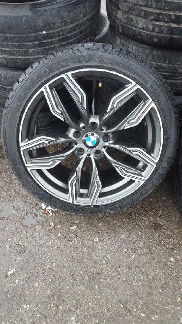bmw 1 серия 116d efficientdynamics - Azərbaycan: BMW ucun 19 lig Disk teker satilir. 245.40.19 275.35.19 BMW ucun