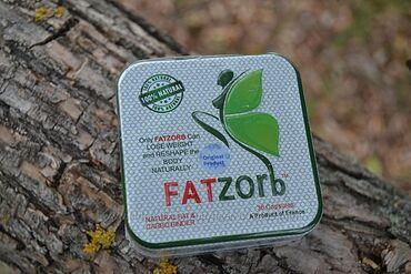 бифит для похудения бишкек in Кыргызстан | СРЕДСТВА ДЛЯ ПОХУДЕНИЯ: Фатзорбэто натуральное высокоэффективное средство, позволяющее быстро