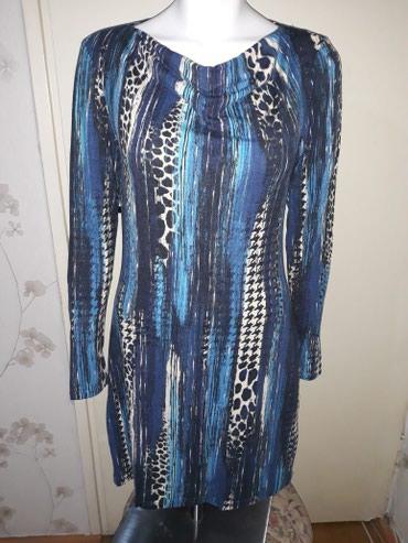 SNIZENJEEEE.....Nova haljina,duz.90 cm - Smederevo