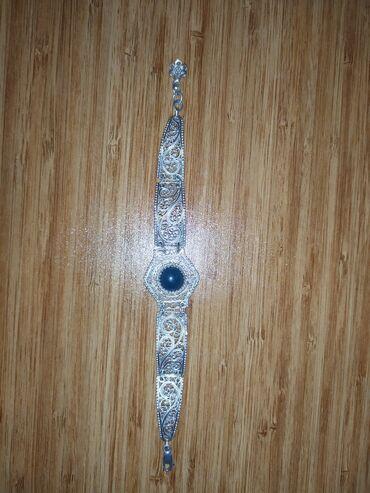 qadın oksfordları - Azərbaycan: Gümüşü Qadın Qol saatları Aerowatch