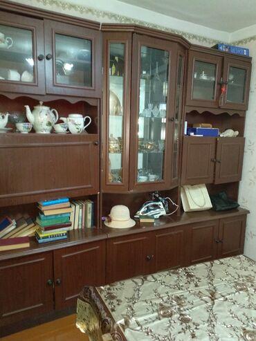 1293 объявлений: Мебельные гарнитуры