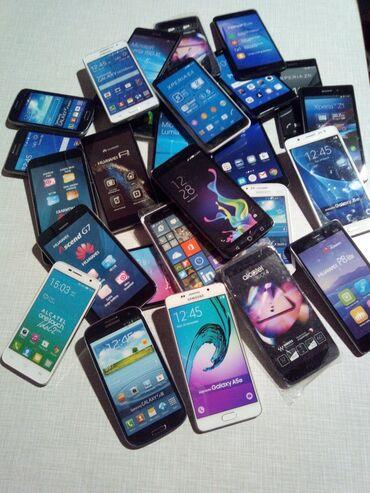 MAKETE Telefona Hit CenaMakete raznih modela telefona u ponudiostalo