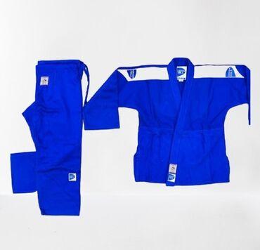 """judo - Azərbaycan: Kimono """"Green Hill""""GREEN HILL✔ Jujitsu, Judo kimanosu, tam ORIGINAL"""