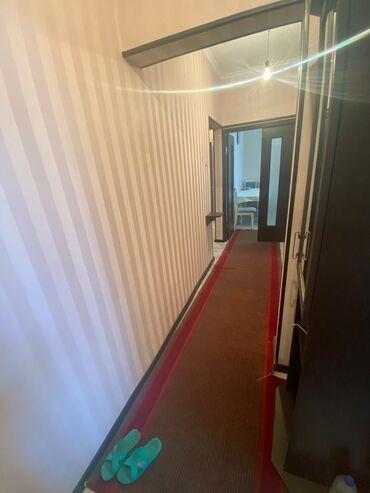 botinki 39 razmer в Кыргызстан: Сдается квартира: 4 комнаты, 75 кв. м, Бишкек