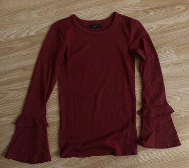 Reserved džemper
