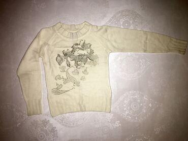 одежда детская купить в Кыргызстан: Кофта корейская Возраст: 5-6 лет Состояние: отличное