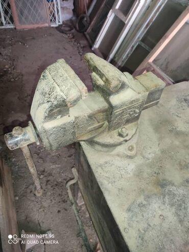 rid rv 13000 e в Кыргызстан: Тиски с сейфом отдам 13000 сом