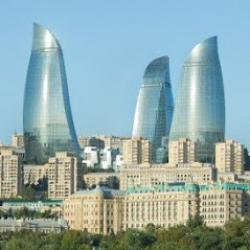 Куплю квартиру в Азербайджан: Куплю квартиру для себя! Ремонт квартиры не имеет значения