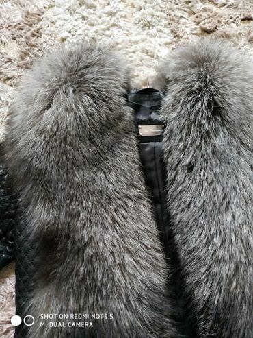 11076 объявлений: Продается кожаная куртка- трансформер, рукава снимаются и превращается