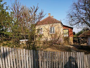 Sako sa - Srbija: Sale of land plots 7 ares Poljoprivredno zemljište Vlasnik