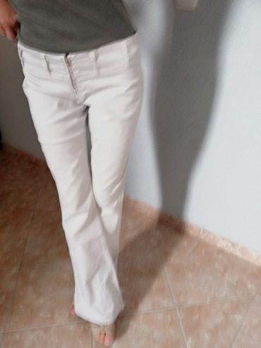 Pantalone italija Vel. S. Saljem post expresom - Jagodina