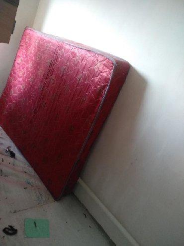 Кровати в Ак-Джол: Эки кишилик диван