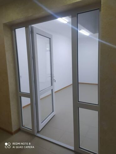коммерческое-помещение в Кыргызстан: Срочно продаю коммерческое помещение, 1 линия, джунусалиева/ гагарина
