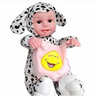 barbie kuklalari - Azərbaycan: Hem gülüb hem güldüren kubi bubi kuklaları çox eylenceli her bir uşaqı