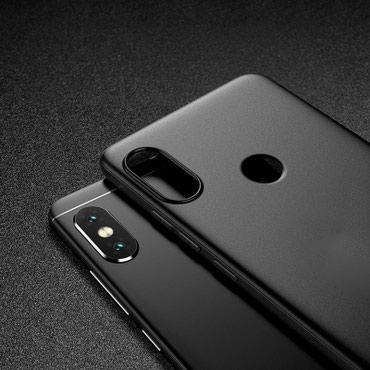Bakı şəhərində Xiaomi Redmi S2 üçün qablar
