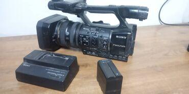 Сони Нехкам 5 классный камера снимает на флешку идеально подходит для