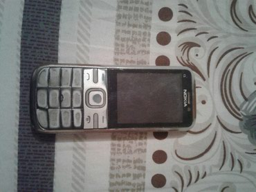 С5 нокиа телефон хорошо работает в Араван