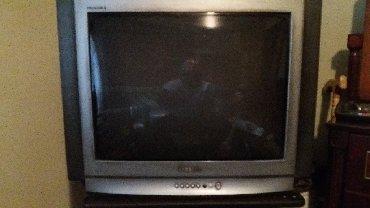 телевизор диагональ 72 в Кыргызстан: Продаю телевизор SAMSUNG,диагональ 72 см,б/у,в отличном рабочем и
